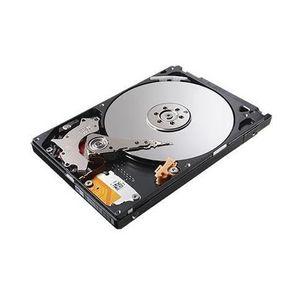 DISQUE DUR INTERNE 500 Go Disque SSD hybride de 2.5