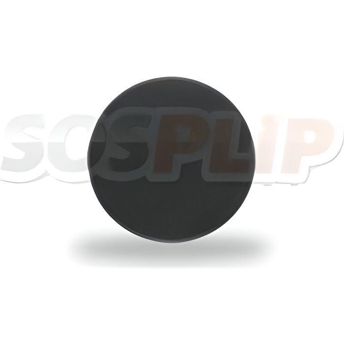 Bouton / Pad pour plip 106 206 306 406 405 Peugeot