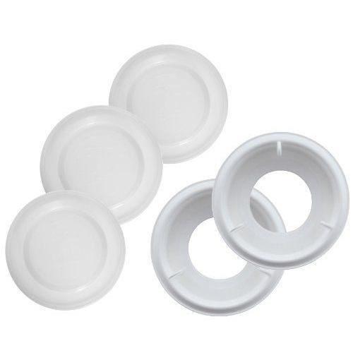 Mam Babyartikel Kit d`accessoires anti-coliques - 99985061
