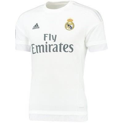 adidas Performance Maillot Real 2015 2016