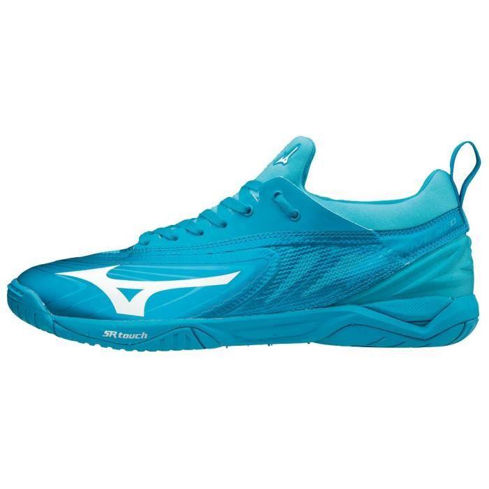 Chaussures de tennis de table Mizuno Wave Drive Neo