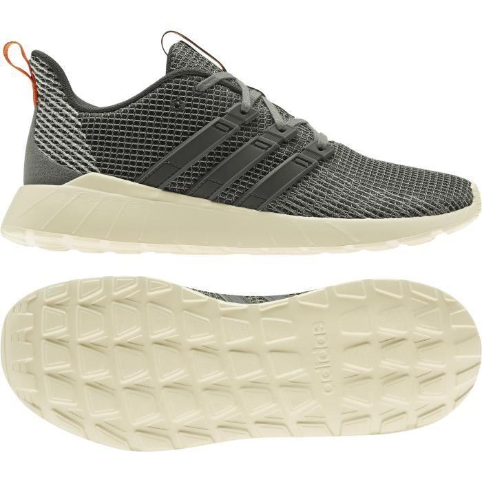 Chaussures de running adidas Questar Flow