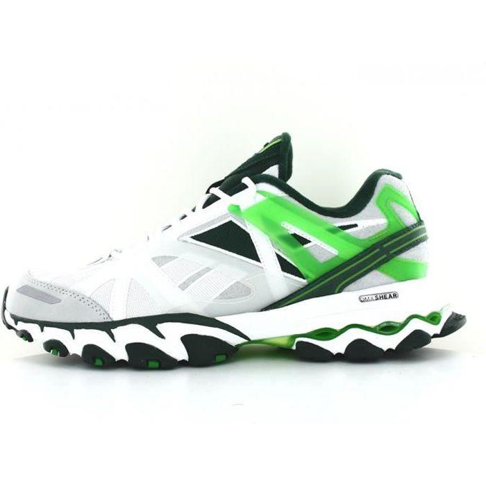 Reebok Chaussures de running Reebok Dmx Trail Shadow