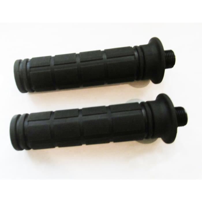 Poignée + support. Pièces détachées Trottinette électrique Surpass 8 PRO (E8.3)