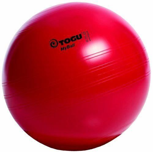 Togu My-Ball Ballon de gymn...