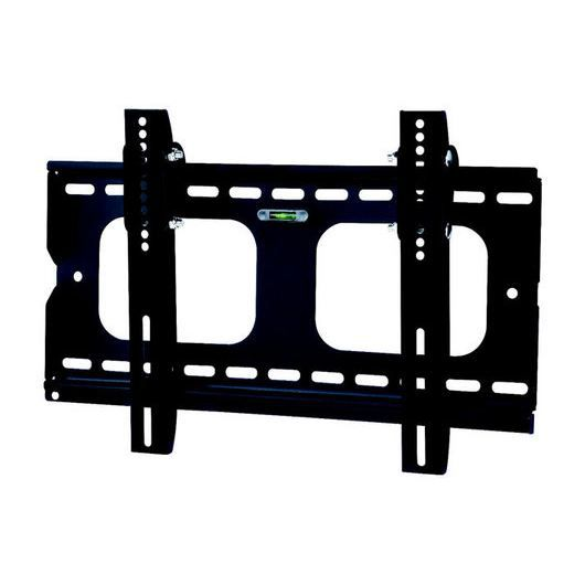 Support mural fixe pour cran lcd plasma 23 37 achat - Support mural tv plasma ...