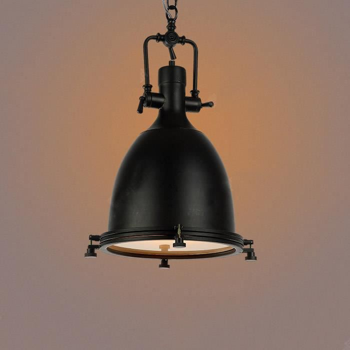 luminaire suspension grande taille awesome suspension grande taille pas cher with luminaire. Black Bedroom Furniture Sets. Home Design Ideas