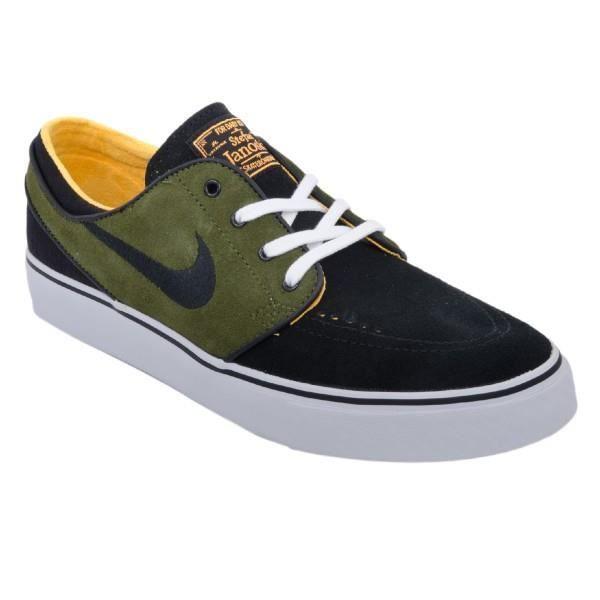 chaussure skate hommes nike