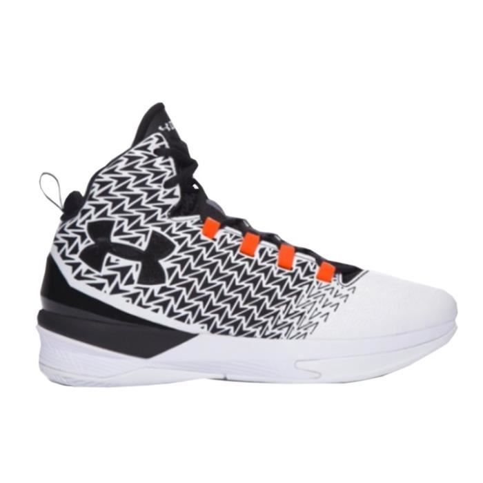 Chaussures Under Armour Clutchfit Drive 3 KXF58NY7
