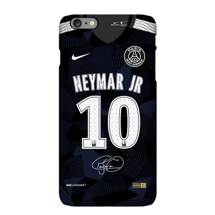 coque paris iphone 8