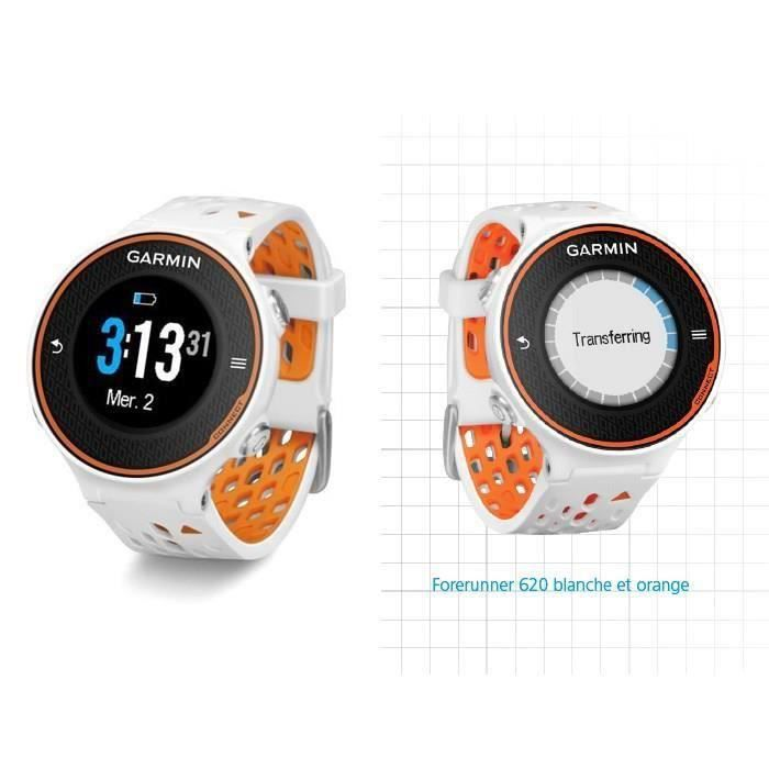 montre gps garmin forerunner pas cher. Black Bedroom Furniture Sets. Home Design Ideas