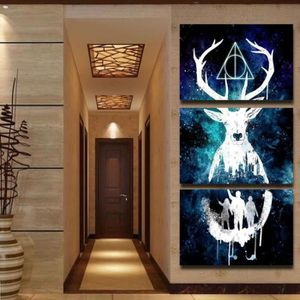 objets harry potter achat vente objets harry potter pas cher cdiscount. Black Bedroom Furniture Sets. Home Design Ideas