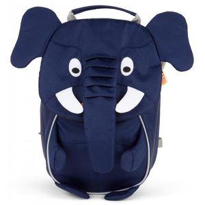 SAC À DOS Sac à dos Elephant