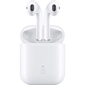 CASQUE - ÉCOUTEURS LK-TE9 TWS Écouteurs sans fil Écouteurs stéréo à d