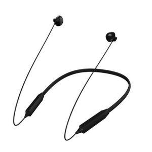 OREILLETTE BLUETOOTH HBQ-iX 4.2 Bluetooth étanche mini-écouteurs tour d
