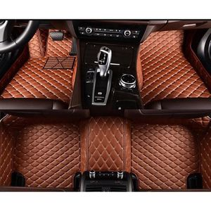 tapis de sol voiture peugeot 308 achat vente pas cher. Black Bedroom Furniture Sets. Home Design Ideas