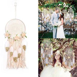 ATTRAPE-RÊVES Décoration de mariage attrape-rêves Mo-192