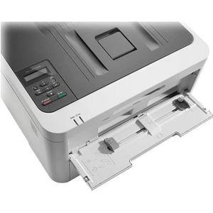 IMPRIMANTE BROTHER Imprimante laser couleur HL L3210CW