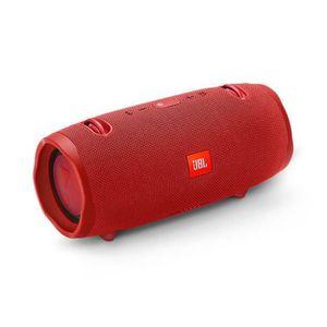 ENCEINTE NOMADE JBL XTREME 2, 2 cm, 6,99 cm, 40 W, 55 - 22000 Hz,