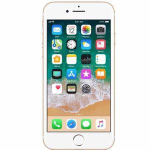 SMARTPHONE RECOND. iPhone7plus Reconditionné 5.5 pouces 32 Go SMARTPH