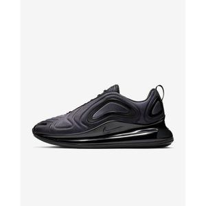 SKATESHOES Baskets Nike Air Max 720 Homme Femme Chaussures de