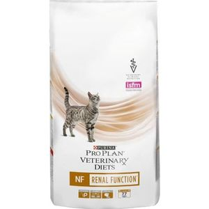 CROQUETTES Croquettes Pro Plan Veterinary Diet NF Renal Funct