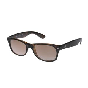 6be71992df267b LUNETTES DE SOLEIL Virtual Products RAYBAN RB 2132 NEW WAYFARER 71.