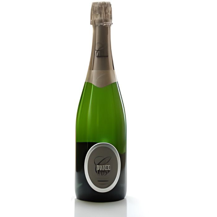 Champagne Brice Cuvée Tradition AOC Champagne Brut, 75cl
