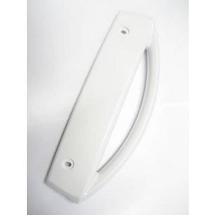 Poignée réfrigérateur - Réfrigérateur, congélateur - ELECTROLUX (13817)