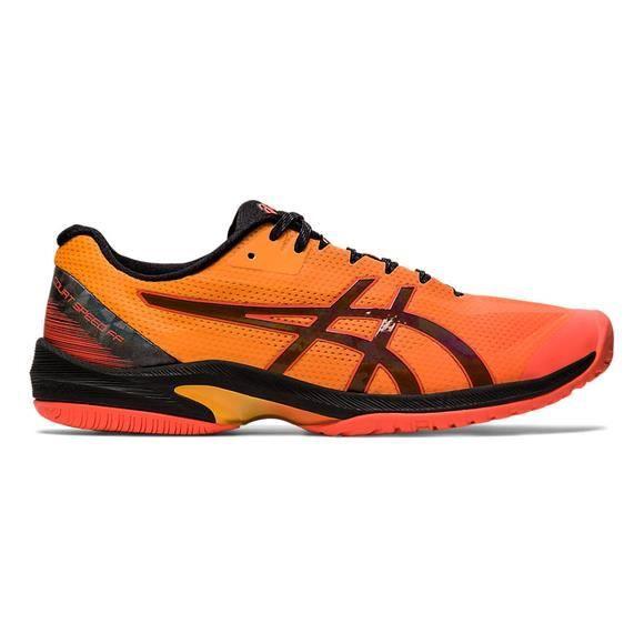 Chaussures de tennis Asics Court Speed FF L.E.