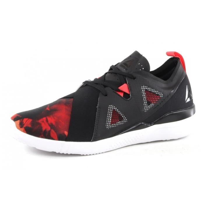 Chaussures de training Reebok Inspire 3.0 LTD Women