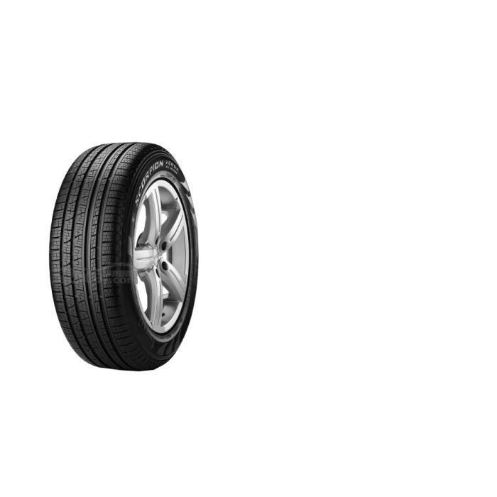 Pirelli Scorpion Verde AO 255-55 R19 111 V - Pneu auto 4X4 Eté