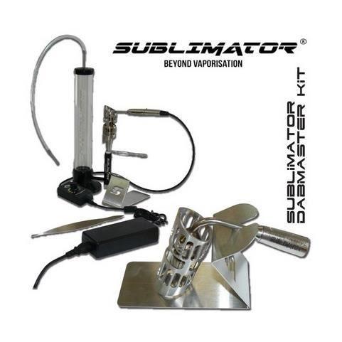 vaporisateur-sublimator-dabmaster-kit.jp