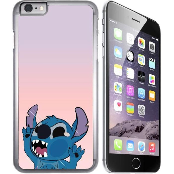 coque iphone 7 vitre