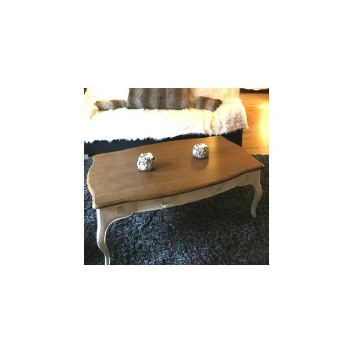 Table basse bois teck achat vente table basse bois teck pas cher les so - Table basse bois teck ...