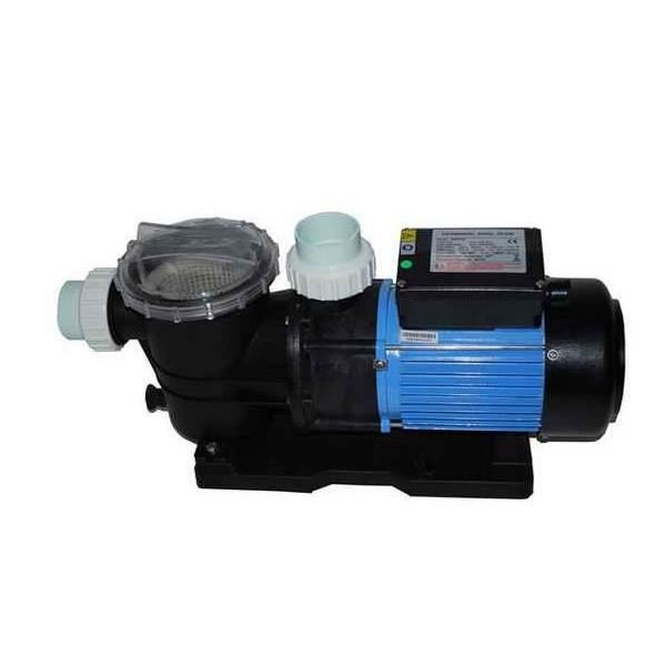 Pompe piscine ztp100 achat vente pompe filtration for Air pompe piscine
