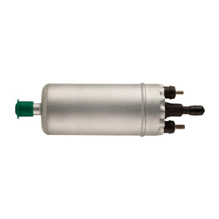Bosch Électrique Pompe À Carburant 0580464070