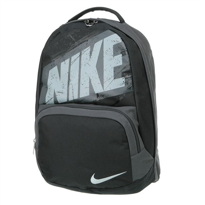 prix nike sac de sport taille moyenne varsity 20 pour. Black Bedroom Furniture Sets. Home Design Ideas