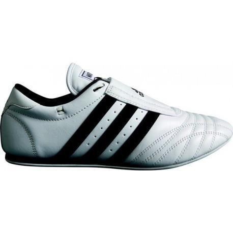 chaussures de taekwendo homme adidas
