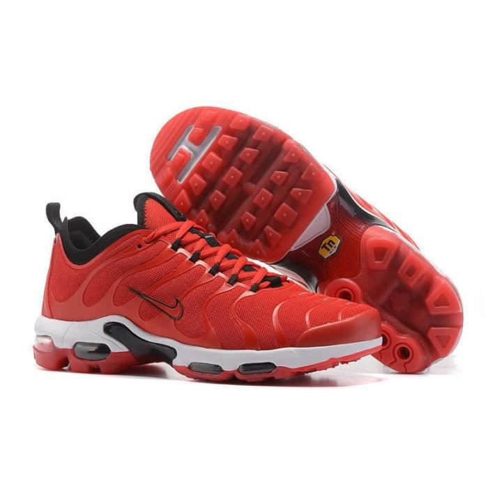 air nike tn rouge