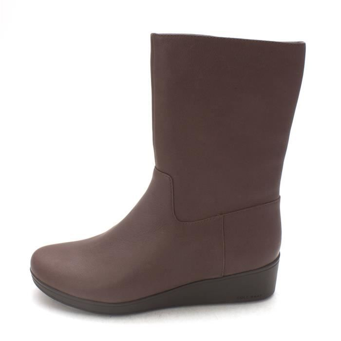 Femmes Cole Haan CLH50579 Bottes Aby7zUsF