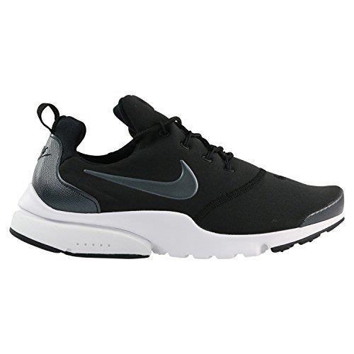 chaussures nike femmes presto