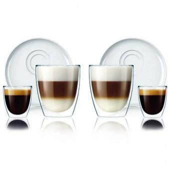 philips hd701500 verres caf achat vente service th caf cdiscount. Black Bedroom Furniture Sets. Home Design Ideas