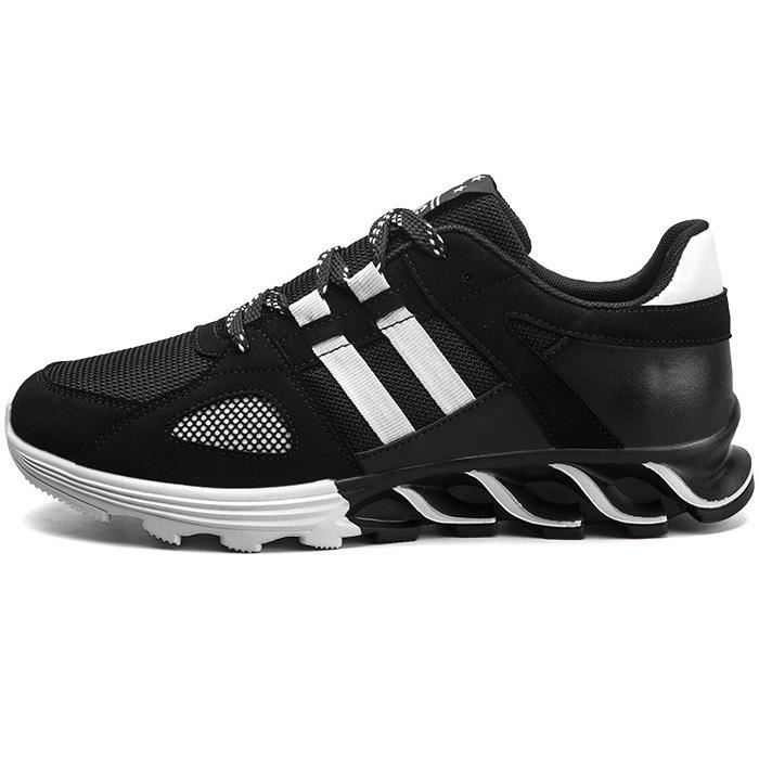 Chaussures de Course Sports Fitness Gym athlétique Baskets Sneakers