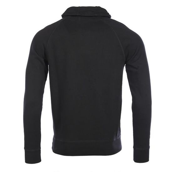 84405b5f03ba2 von-dutch-homme-sweat-molleton-noir-renobk.jpg