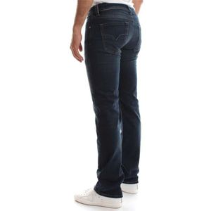 brand new fbe66 dca5d diesel-jeans-homme-denim-dark-blue.jpg
