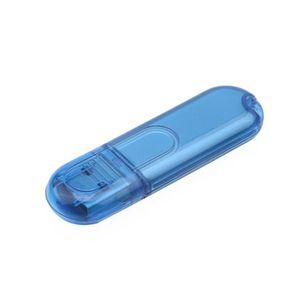 CLÉ USB 4 Go Flash Drive USB 2.0 Memory Stick Stockage Pen