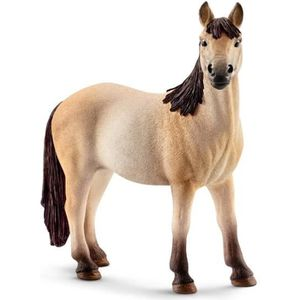FIGURINE - PERSONNAGE Schleich Figurine 13806 - Jument mustang - Animal