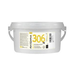 HYDRATANT CORPS NAISSANCE Beurre de Karité Brut BIO - 1 kg