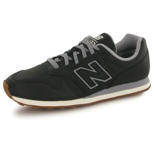 new balance ml373 d baskets mode homme